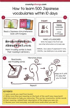 Route to Mastering Kanji within 4 months How To Speak Japanese, Learn Japanese Words, Japanese Phrases, Study Japanese, Japanese Kanji, Learn Spanish Free, Learn Spanish Online, Learning Spanish, Learning Japanese