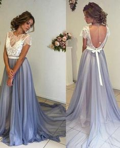 Round Prom Dresses, Blue Prom Dresses, Blue Round Prom Dresses, Round Prom Dresses, A-line Long Blue Open Back Lace Tulle Simple Cheap Beautiful Prom Dresses, Cheap Prom Dresses, Prom Dresses Cheap, Long Prom Dresses, Lace Prom Dresses, Blue Lace dresses, Open Back Dresses, Simple Prom Dresses, Long Lace dresses, Beautiful Prom Dresses, Open Back Prom Dresses, Cheap Long Prom Dresses, Cheap Long Dresses, Long Blue dresses, Prom Dresses Long, Long Dresses Cheap, Prom Dresses Blue, Cheap...