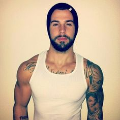 1000 images about tattoos on pinterest tat tattoos and for Justin timberlake tattoos removed