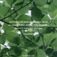 Successful people associate themselves with people who have and unsuccessful people associate themselves with wishers. Self Development Courses, Training And Development, Personal Development, Career Inspiration, Positive Inspiration, Motivational Quotes For Success, Inspirational Quotes, Brian Tracy, Word 3