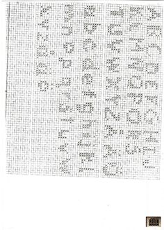 Gallery.ru / Фото #10 - 2 - IannaD Disney Cross Stitch Patterns, Height Chart, Words, Disney Princesses, Gallery, Cross Stitch, Roof Rack, Disney Princess, Horse