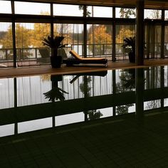 Långweekend!  #långvik #NoKids #poreallas #keskiIkä #langvikhotel http://www.langvik.fi/