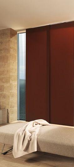 Lapfüggönyök, széles választékban! http://www.dekormax.hu/fuggony/lapolos