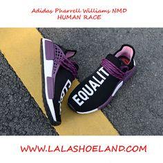 Supreme Adidas Pharrell Williams | Adidas pharrell williams
