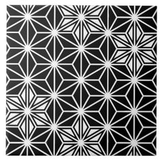 Abstract seamless pattern, black and white floral pattern, geometric seamless ba. - Abstract seamless pattern, black and white floral pattern, geometric seamless ba… – # - Tribal Pattern Tattoos, Geometric Tattoo Design, Geometric Mandala, Geometric Pattern Design, Geometric Designs, Geometric Shapes, Tattoo Sleeve Filler, Sleeve Tattoos, 1 Tattoo