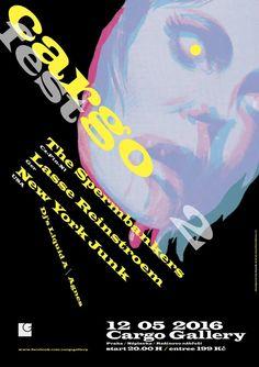www.sandstudios.cz Web Design, Graphic Design, Usa News, Gallery, Movie Posters, Film Poster, Popcorn Posters, Film Posters, Poster