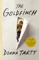 Booktopia has The Goldfinch, Winner of Pulitzer Prize For Fiction 2014 by Donna Tartt. Buy a discounted Paperback of The Goldfinch online from Australia's leading online bookstore. Up Book, This Is A Book, Love Book, Book Nerd, New Books, Good Books, Books To Read, Reading Books, Fall Books