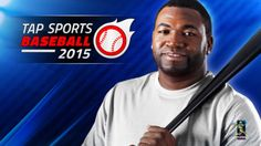 Free Online Tap Sports Baseball 2015 cheat hack generator android ios