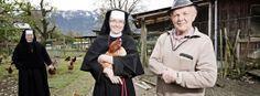 Fürstentum Liechtenstein: Liechtenstein pictures