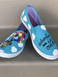Wen Custom Design Hand Painted Shoes Dw Police Box Keep Calm And Dont Blink Women Top Canvas Shoes Sneakers Men High Plimsolls Fixing Prices According To Quality Of Products Men's Vulcanize Shoes