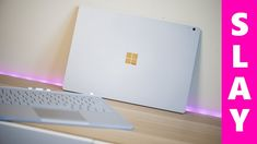 Surface Book 2 One Month Later REVIEW Everything you need to know Gaming...