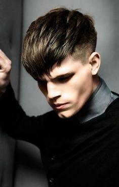 Men's Hairdressing Federation In God We Trust
