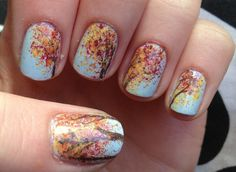 Amazing 50+ Beautiful and Amazing Texas Nail Design Ideas You Have To Try https://www.tukuoke.com/50-beautiful-and-amazing-texas-nail-design-ideas-you-have-to-try-9006
