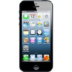 Apple Iphone 5S 16GB | InterTienda
