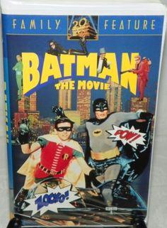 Batman The Movie 1966, Charlie Brown Valentine, Burt Ward, Adam West, Adult Children, Memories, Books, Potatoes, Collections