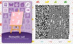 Cute QR Codes