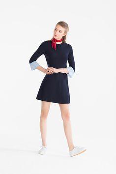 #Sukienka  ✔️