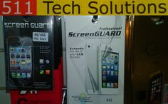Iphone Repair, Laptop Repair, Data Recovery, Android Smartphone, Store, Storage, Business, Shop