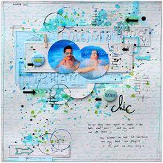 Dream Memories - Lemoncraft