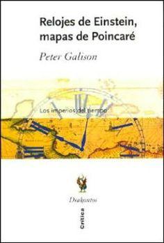 Gran libro por leer