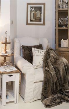 Lohmeier Home Interiors Shop