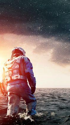 interstellar-wide-space-film-movie-art-34-iphone6-plus-wallpaper