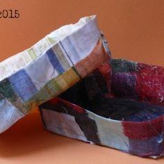 Lavoretti con tappi plastica: 101 idee di riciclo creativo Tutorial, Blog, Indian, Craft Kids, Corona, Blogging