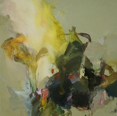Elana Kundell | Paintings