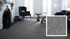 Deloraine Carpet Flooring - Carpet - Carpet & Underlay - Carpet, Flooring & Rugs | Harvey Norman Australia