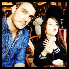 @josh kloss @josh kloss Instagram photos | Webstagram