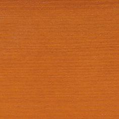 Kiefer Melone 303 - Lasur auf Holzart Kiefer