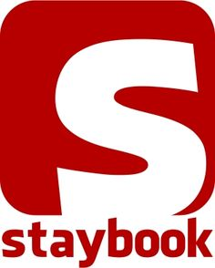 Booking Accommodation South Africa: www.staybooksa.co.za #accommodation #travel #entertainment Stuff To Do, Things To Do, Blog Pictures, Letters, Logos, South Africa, Entertainment, Travel, Things To Make