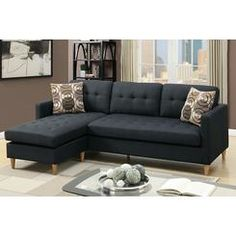 awesome Apartment Sized Sectional , Inspirational Apartment Sized Sectional 99 For Contemporary Sofa Inspiration with Apartment Sized Sectional , http://sofascouch.com/apartment-sized-sectional/24897