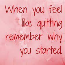 Motivation til Words