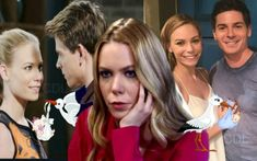 General Hospital Spoilers: Dillon Is Nelle's Baby Daddy – Paternity Bombshell Infuriates Kiki and Ava, Shocks Michael | Celeb Dirty Laundry