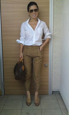 ファッション : ファッションエディター大草直子の「情熱生活」
