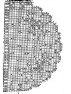 shema-43