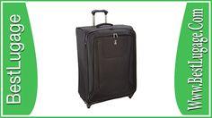 Common Sense Travel Tips Cheap Luggage, Luggage Sale, Cabin Luggage, Hand Luggage, Luggage Brands, Kids Luggage Sets, Small Luggage, Childrens Luggage, Suitcase Set