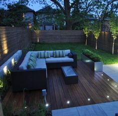 43+ Gorgeous and Easy DIY Outdoor Lighting Ideas on easy rope light ideas, easy shed ideas, easy water garden ideas, easy pool landscaping ideas, easy outdoor lighting, easy bathroom ideas, easy jewelry ideas, easy tips, easy travel ideas, easy food ideas, easy advertising ideas, easy color ideas, easy garden decor ideas, easy insulation ideas, easy home ideas, easy awning ideas, easy cleaning ideas, easy decorating ideas, easy tile ideas, easy kitchen ideas,