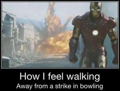 i dont ever make strikes, but i bet you ill feel like this when i do   :)