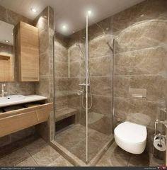 Resultado de imagen de küçük banyo dekorasyonu örnekleri