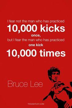 32 MOTIVATIONAL Bruce Lee QUOTES #bruce lee #lee
