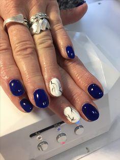 Nails chiodo semilac