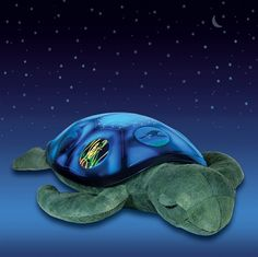 Baby Lurve. Cloud b Twilight Sea Turtle Sleeping Aid and Nightlight