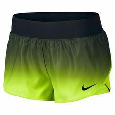 f4a147884dfa 39 Best Nike Women's Running Shorts images in 2019 | Nike Shorts ...