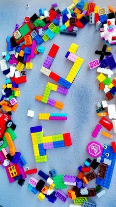 TinG Bricks 10-11 settembre 2016Treviglio. #TinG #Lego #Legostarwars #doctortoys # #Treviglio