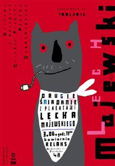 Lech Majewski  Polish film and theatre director, writer, poet, and painter