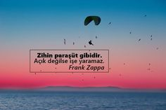 Tom Robbins, Frank Zappa, Friedrich Nietzsche, Film, Movie Posters, Movies, Writings, Inspire, Book