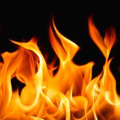 #Frasi sulle #fiamme http://aforismi.meglio.it/frasi-fiamme.htm  Battute, aforismi e citazioni sulle fiamme: ecco quel che potete trovare qui, tra massime e frasi provenienti dalla bocca o dalla penna dei più importanti pensatori, artisti e intellettuali di ogni tempo.