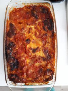 Visit the post for more. Lasagna, Ethnic Recipes, Food, Romanian Recipes, Essen, Meals, Yemek, Lasagne, Eten